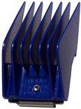 Andis Set Opzetkammen - 8 Stuks - 16mm-32mm