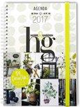 Home and Garden agenda 2017