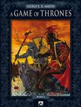 Crown Collection - A Game of Thrones 2