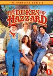 Dukes Of Hazzard - Seizoen 7