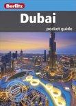 Berlitz: Dubai Pocket Guide