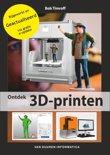 Ontdek 3D-printen
