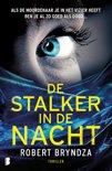 Bekijk vergelijkbare detective & mysterie