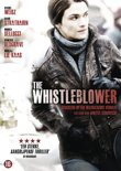 Whistleblower, The (Dvd)