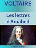 Les lettres d'Amabed