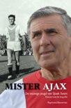 Mister Ajax