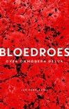 Jan Verplaetse boek Bloedroes E-book 9,2E+15