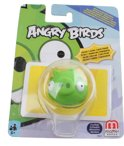 Angry birds expansion pack: minion pig (BBD640/Y8578)