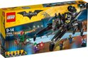 LEGO Batman Movie De Scuttler - 70908