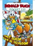Donald Duck pocket 225