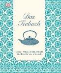 - Das Teebuch