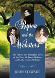 Byron and the Websters