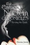 The Carpe Noctem Chronicles