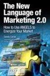 The New Language of Marketing 2.0
