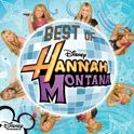 Best Of Disney Hannah Montana