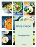 Weight Watchers - Soep simpel