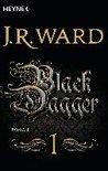 Black Dagger - Wrath & Beth