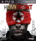 Homefront - Essentials Edition