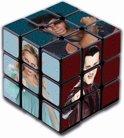 Nachtwacht kubus puzzel - Breinbreker