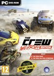 The Crew: Wild Run Edition - PC
