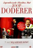 Legendarische Kluchten Met - Joop Doderer