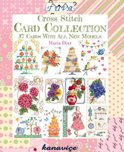 Cross Stitch Card Collection