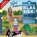 Aangenaam Klassiek For Kids 2016