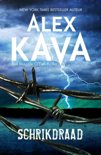Harlequin Alex Kava Thriller 9 - Schrikdraad