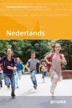 Prisma basisonderwijs woordenboek Nederlands