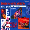 Dance Again / Perfect For Dancing