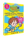 Horrid Henry's Completely Horrid Complete Collection