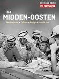 Het Midden Oosten