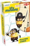 Minions Playing Cards (multi)