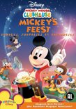 Mickey Mouse Clubhouse - Mickey's Feest