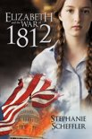 Elizabeth and the War of 1812