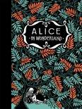 De avonturen van Alice in Wonderland