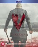 Vikings - Seizoen 3 (Blu-ray)