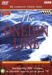 Onedin Line  - Seizoen 4 (4DVD)