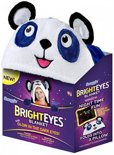 Bright Eyes Blanket Precious Panda