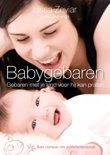 Babygebaren