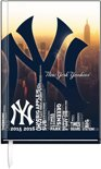 MLB BOYS Schoolagenda 2015 2016