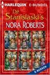De Stanislaski's, 6-in-1