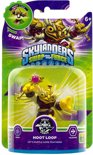 Skylanders Swap Force: Hoot Loop - Swap Force