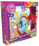 My Little Pony - Rainbow friends game