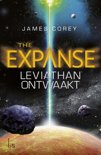 The Expanse 1 - Leviathan ontwaakt