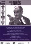 Louis de Funes - Ultimate Collection