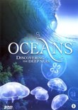 Oceans: Discovering The Deep Seas