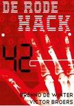 De rode hack