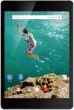 HTC Nexus 9 wit 32GB WiFi