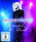 Helene Fischer - Farbenspiel Live - Die Tournee (Blu-ray)